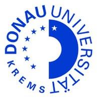 Krems logo