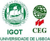 Lisbon logo2