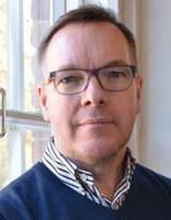 Jantunen Jarmo Harri, professori / professor