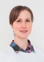 Dlaske Kati, tutkijatohtori / postdoctoral researcher (työstä vapaalla / on leave of absence)