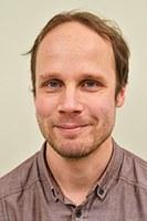 Kytölä Samu, yliopistonlehtori / Senior Lecturer
