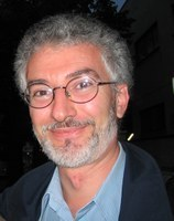 La Grassa Giuseppe, lehtori / lettore