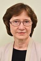 Lauk Epp, professori / professor
