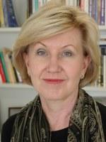 Salo-Lee Liisa, professori / professor emerita