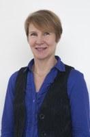 Suominen Tiina, koulutussuunnittelija / education coordinator