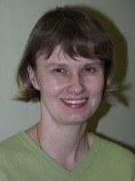 Toomar Jaana, yliopistonopettaja / university teacher