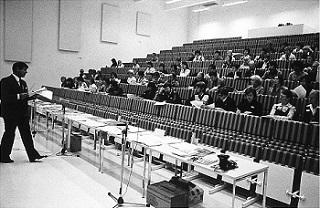 1978 koulutuspäivät