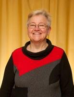 Annette Winter-Tarvainen