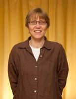 Marianne Reukauf