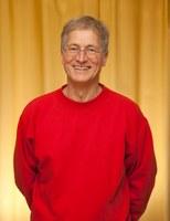 Rolf Wilfinger