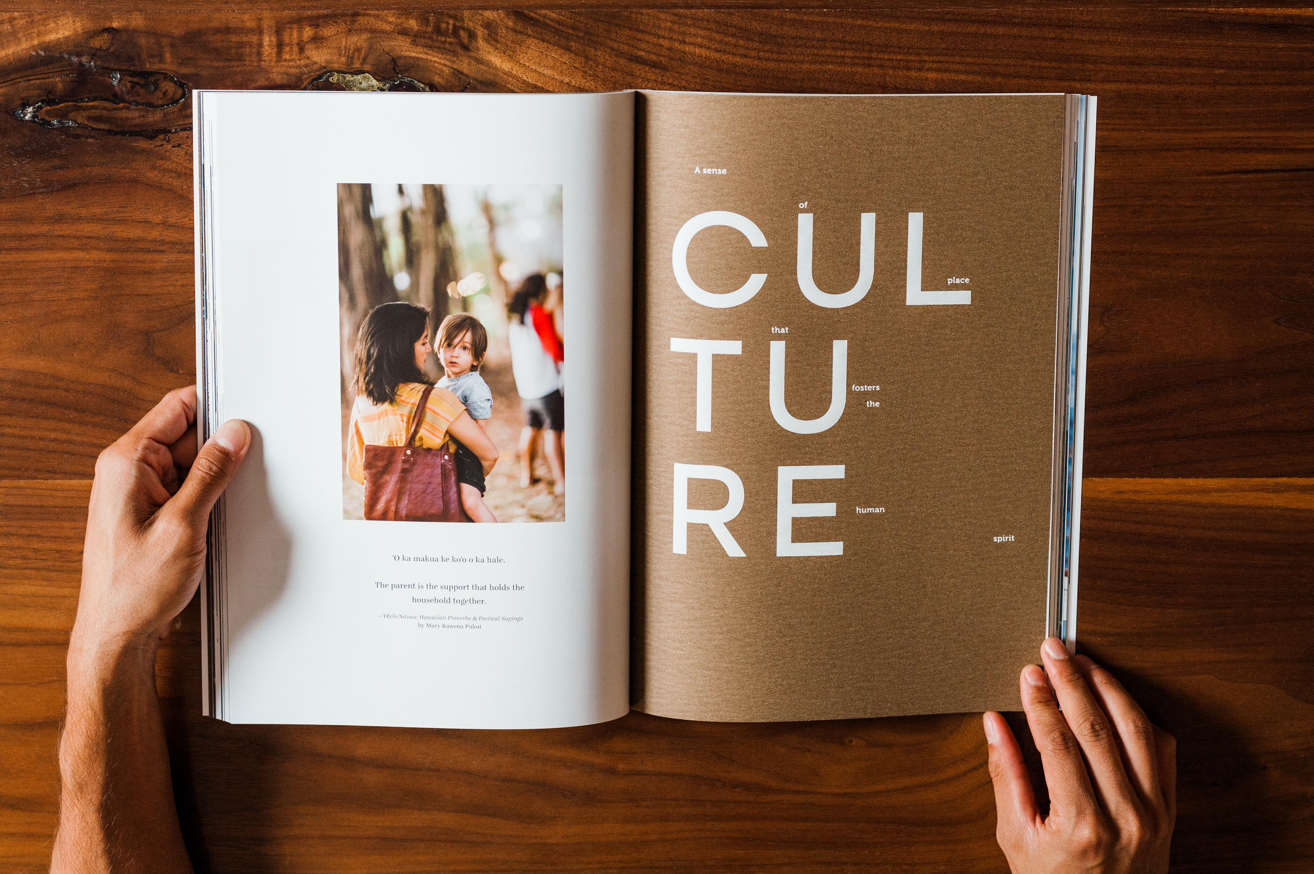 Kulttuurivienti