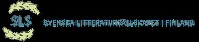SLS ny logo