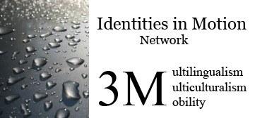 Identities3Mlogo