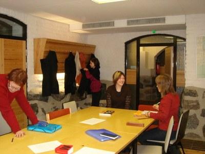 06-11-07 classroom06
