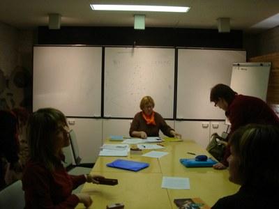 06-11-07 classroom07