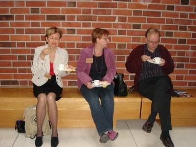 07-10-03 jyu multiling katja anne