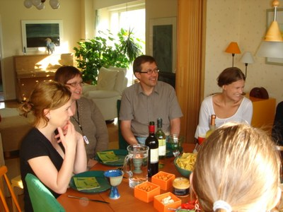 08-05-13 spring party 03