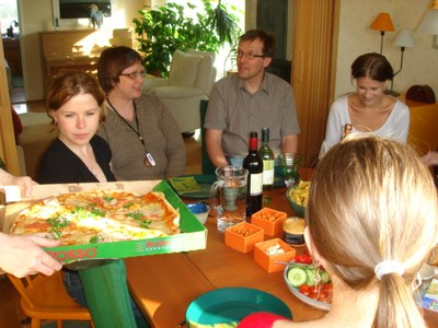08-05-13 spring party 04