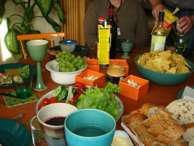 08-05-13 spring party 06