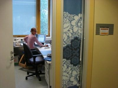 mirja_in_office