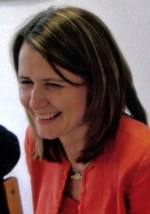 Helen Kelly-Holmes.jpg