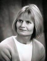 Arja Piirainen-Marsh
