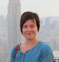 Heidi Koskela