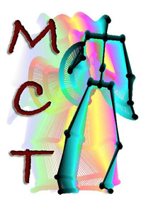 MCTlogo_small