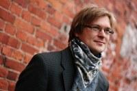 Blomberg Kristian, Tutkija / Researcher