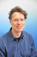 Eerola Tuomas, Professori / Professor
