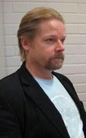 Erkkilä Jaakko, Professori / Professor