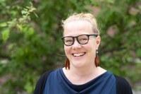 Helle Anna, Yliopistotutkija / Senior Researcher