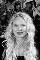 Jaatinen Päivi-Maria, Tutkija / Researcher