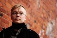 Joensuu Juri, Tutkija / Postdoctoral Researcher