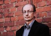 Kovala Urpo, Yliopistotutkija / Senior Researcher