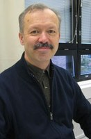 Louhivuori Jukka, Professori / Professor