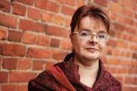 Pirinen Hanna, Yliopistotutkija / Senior Researcher