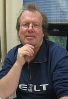Toivanen Pekka, Lehtori / Lecturer