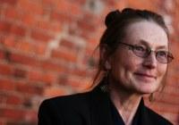 Usvamaa-Routila Sirkkaliisa, Lehtori / Lecturer