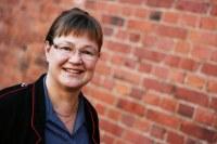 Waenerberg Annika, Professori / Professor