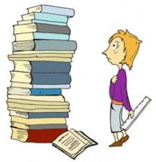 kirjakauhistuspro