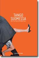 Nykykulttuuri 108, Tango Suomessa.