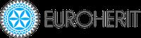 EUROHERIT