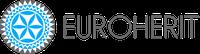 logo2_vari.png