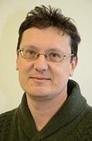 Maasilta Ilari, Professor, Physics