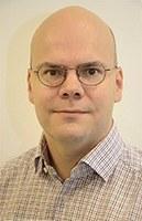 Sajavaara Timo , Professor, Physics