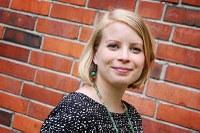 Aineslahti Laura, Commercial Advisor