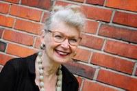 Kilpinen Tuulikki, Senior Conservator