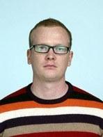Palosaari Mikko , Laboratory Engineer, Physics