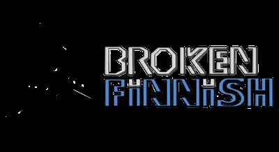 Broken-finnish-logo-1f-transparent.png